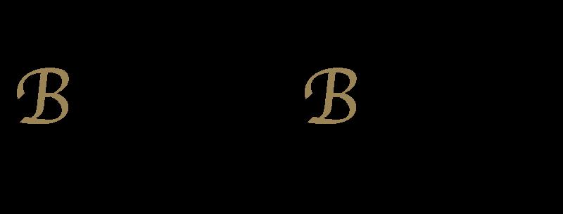 Belinda Beauty | Kosmetikstudio | Bregenz